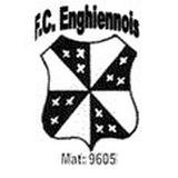 FC Enghiennois