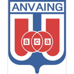 ATHLETIC CLUB ANVAING